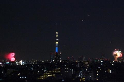 2012隅田川.1.jpg
