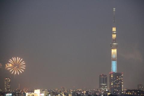 2012隅田川.2.jpg