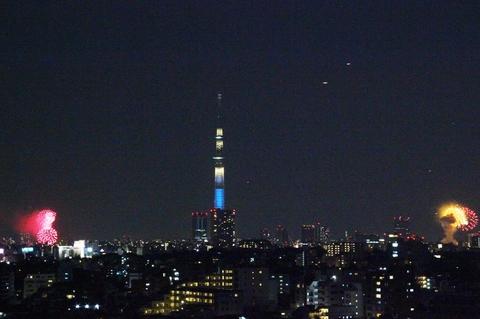 2012隅田川.3.jpg