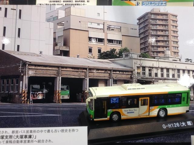 20150516_054706355_iOS.jpg