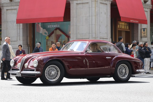 Alfa Romeo 6C 2500SS Villa D'este.jpg