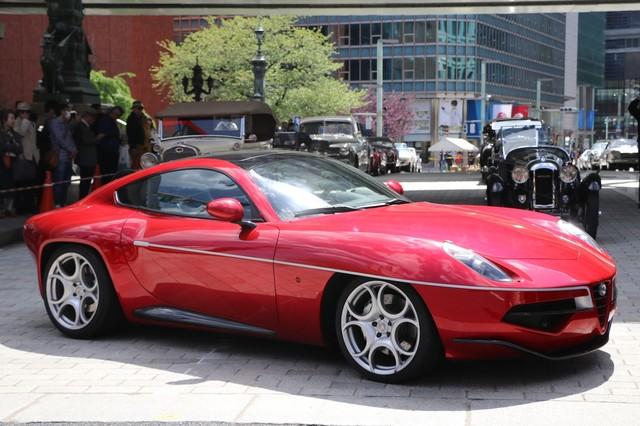 Alfa Romeo 8C Disco Volante.jpg