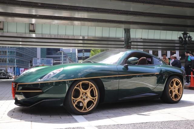 Alfa Romeo 8C Disco Volante Last of Line.jpg