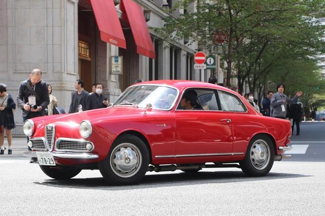 Alfa Romeo Giulietta Sprint.jpg