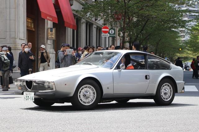 Alfa Romeo Junior Zagato.jpg
