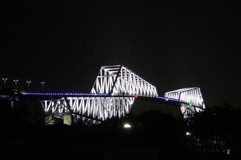 東京ゲートブリッジ.jpg