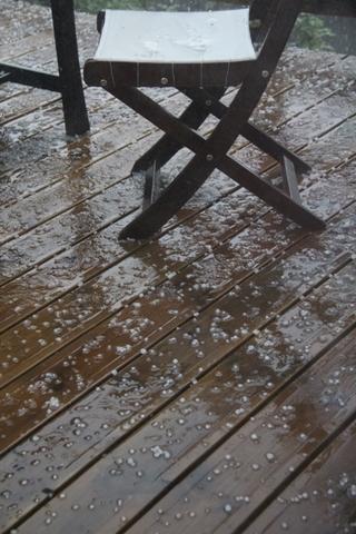 雹。.jpg
