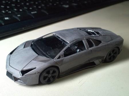F1000509.JPG