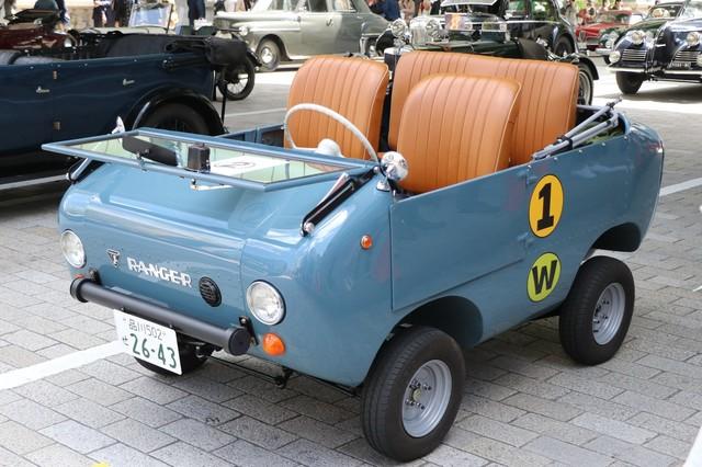 FIAT Ferves Ranger.jpg