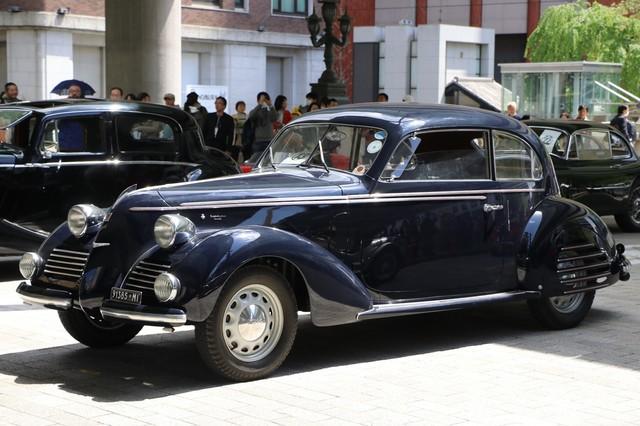 Fiat 1500 6c Touring.jpg