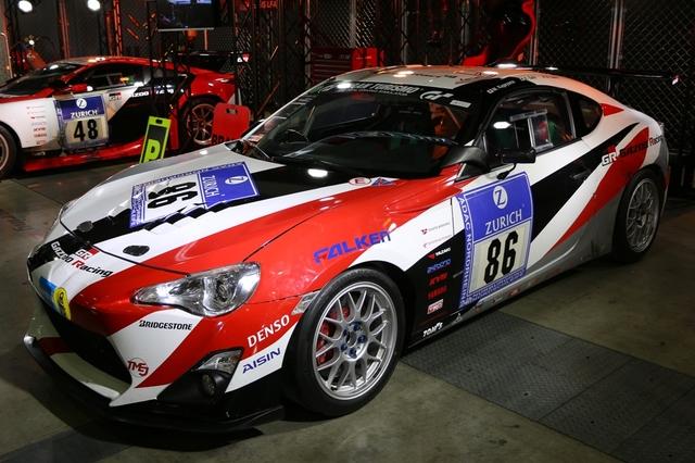 GAZOO Racing 86.jpg