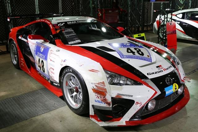 GAZOO Racing LFA.jpg