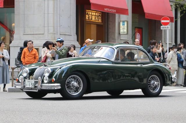 Jaguar XK150.jpg