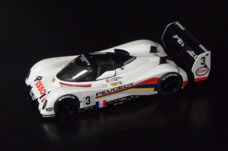 LM Peugeot 905.1.jpg