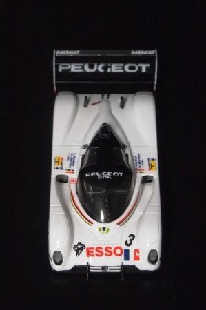 LM Peugeot 905.2.jpg
