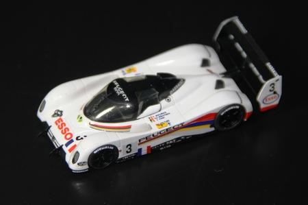 LM Peugeot 905.3.jpg