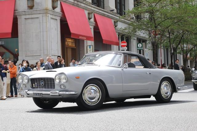 Lancia Flaminia 1.jpg