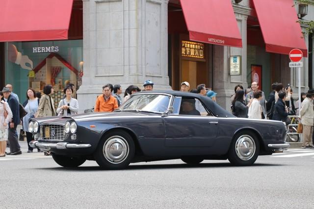 Lancia Flaminia 2.jpg
