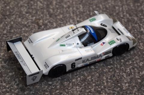 MXR-01.08.jpg
