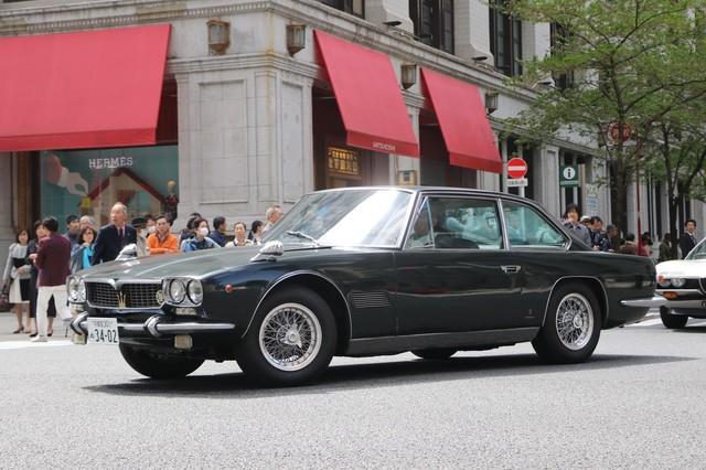 Maserati Mexico.jpg