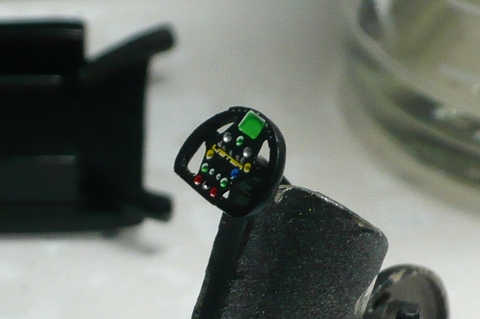 P1020363.JPG
