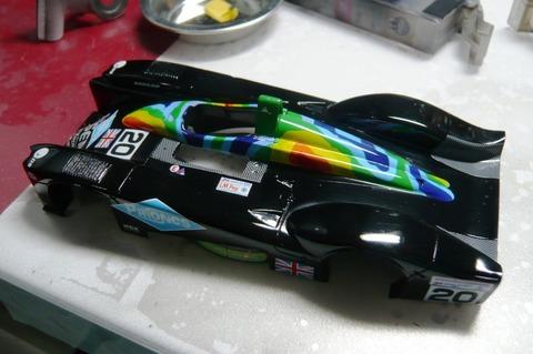 P1020382.JPG