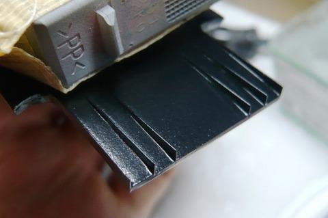 P1020677.1.jpg